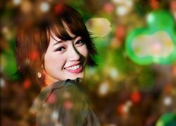 縺九↑繧顔キィ髮・セ圭KS_HN_kanari5