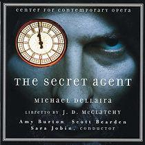 secret agent cd pic.jpg