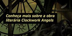 Clockwork Angels - Janaina - 05 09 18