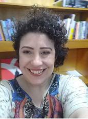 Janaina Rodrigues Portal Rush Brasil.png