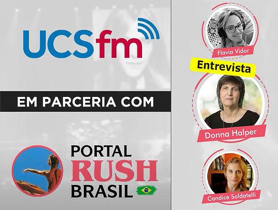 07 13 20 - UCS FM Donna Halper.jpg