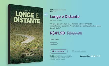Longe e Distante - Portal Rush Brasil.png