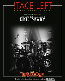 Stage Left - Tributo Neil Peart.jpeg