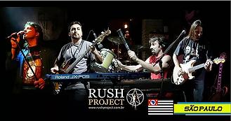 Rush Project Imagem.png