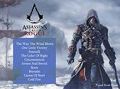 30 08 17 - Assassins Creed copy.jpg