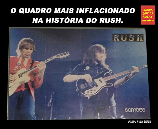 08 19 18 - Quadro do Rush.jpg
