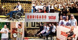 Rush Fest V