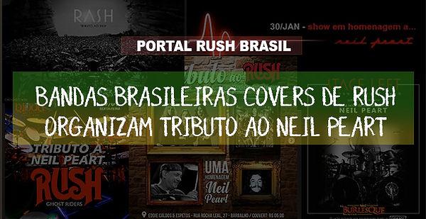 PRB Bandas TRibuto - 01 16 20.jpg