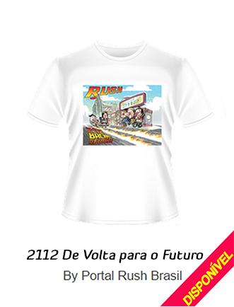 2112 De Volta para o Futuro