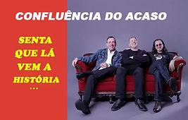 CONFLUENCIA DO ACASO.jpg