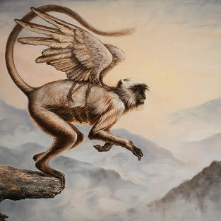 The Monkey Who Longed to Fly #3.jpg