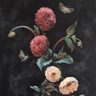 Floral Still Life with Moths.jpg