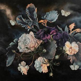 Velvet Nocturne.jpg