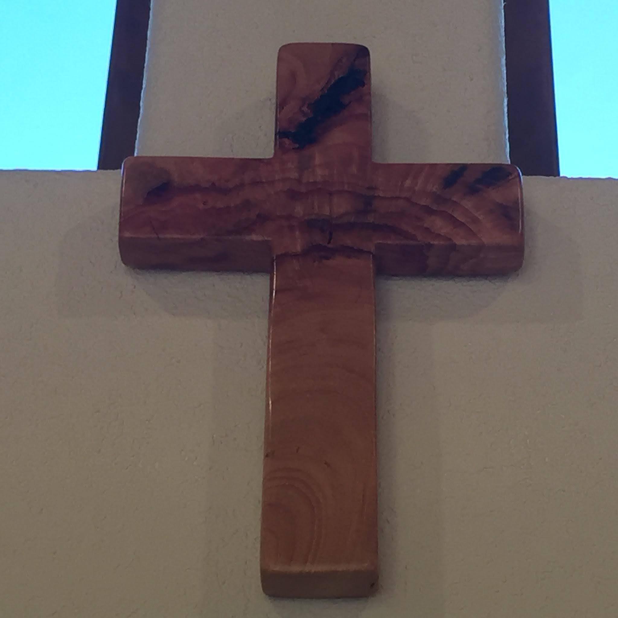 pecan cross_5179