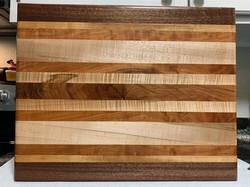 Cutting Board_Jeff Stuewe1