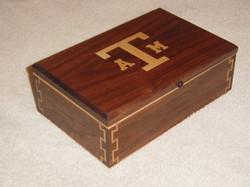 Domino-Box-TAM-2222