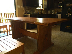 Water oak table 002.jpg