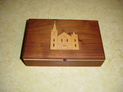 domino-box-church-2661