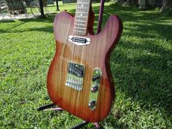 dan+smith+guitar,+chinaberry-pecan+tele-dzs-4.jpg