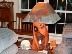 mesquite lamp  0127.jpg