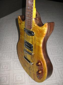 guitar,+daniel+smith++017.jpg