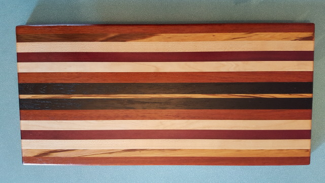 Cutting board, Jeff_140258