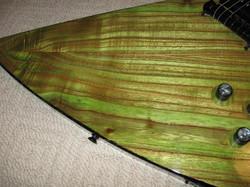 Chinaberyy+Guitar,+green+analine+dye+150.jpg