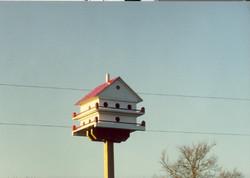 Martin+house1.jpg