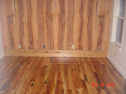 Pecan+floor,+3+coats+WaterLox+1307.JPG
