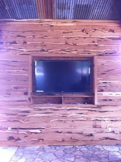 Alex+Hewes+tv+wall.jpg