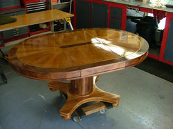 table, cherry and walnut, blair l..jpg