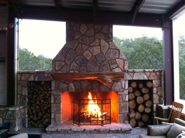 Pecan+Mantel.alex+hewes+fire+place.jpg