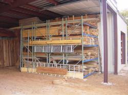 Lumber+900.JPG