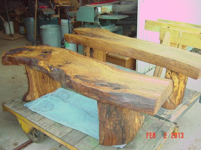 live+oak+bench+1703.jpg