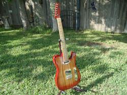 dan+smith+guitar,+chinaberry-pecan+tele-dzs-2.jpg
