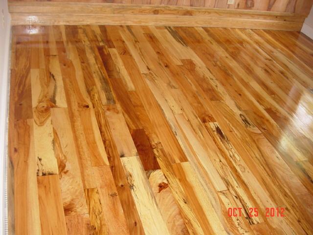Pecan+floor,+3+coats+WaterLox+1305.JPG
