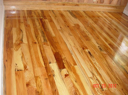 Pecan+floor,+3+coats+WaterLox+1305.JPG
