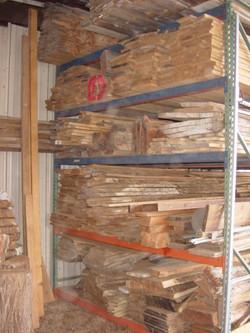 Lumber+893.JPG