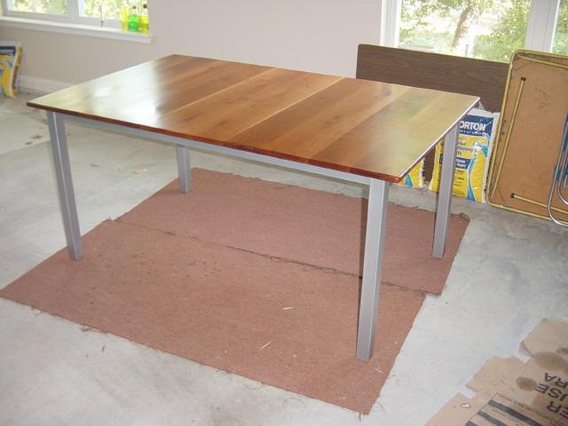 cherry+table+2234.jpg