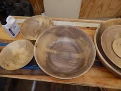 Bowls Magnolia 2104