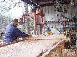 Router planing table top 195.JPG