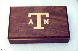 Donino-Box-Walnut-TAMU1