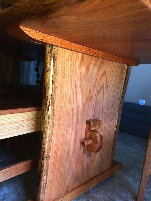 Water oak table 009.jpg