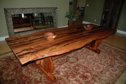 mesquite+table+with+bowls_5732.JPG