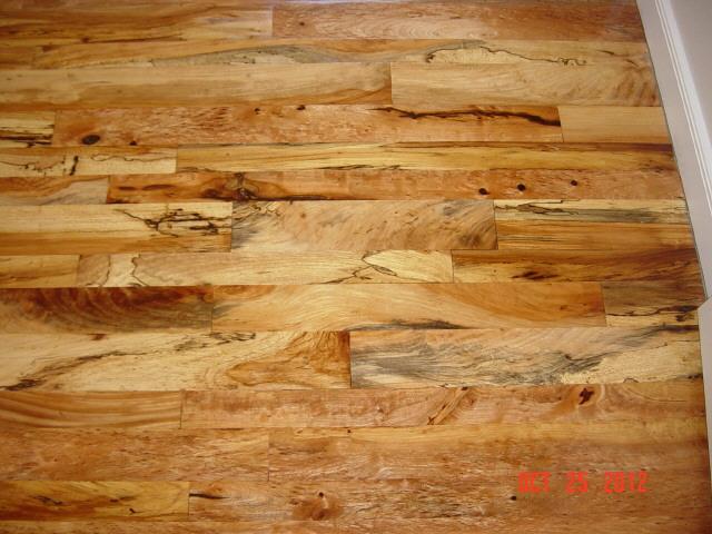 Pecan+floor,+3+coats+WaterLox+1304.JPG