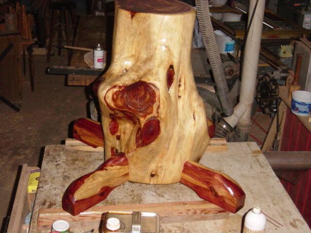 Cedar+table+base+436.JPG