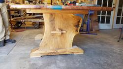 Post oak tabe Ed Reyes_115331