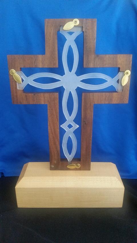 Cross, Unity_132347
