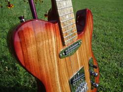 dan+smith+guitar,+chinaberry-pecan+tele-dzs-8.jpg