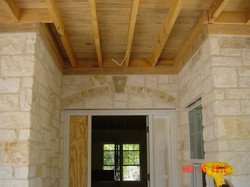 Porch+exposed+ceiling+1140.JPG